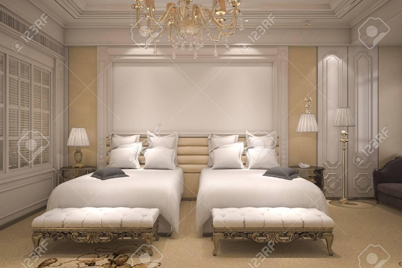Dormitorios De Lujo Modernos Trendy Solas Sillas Tapizadas