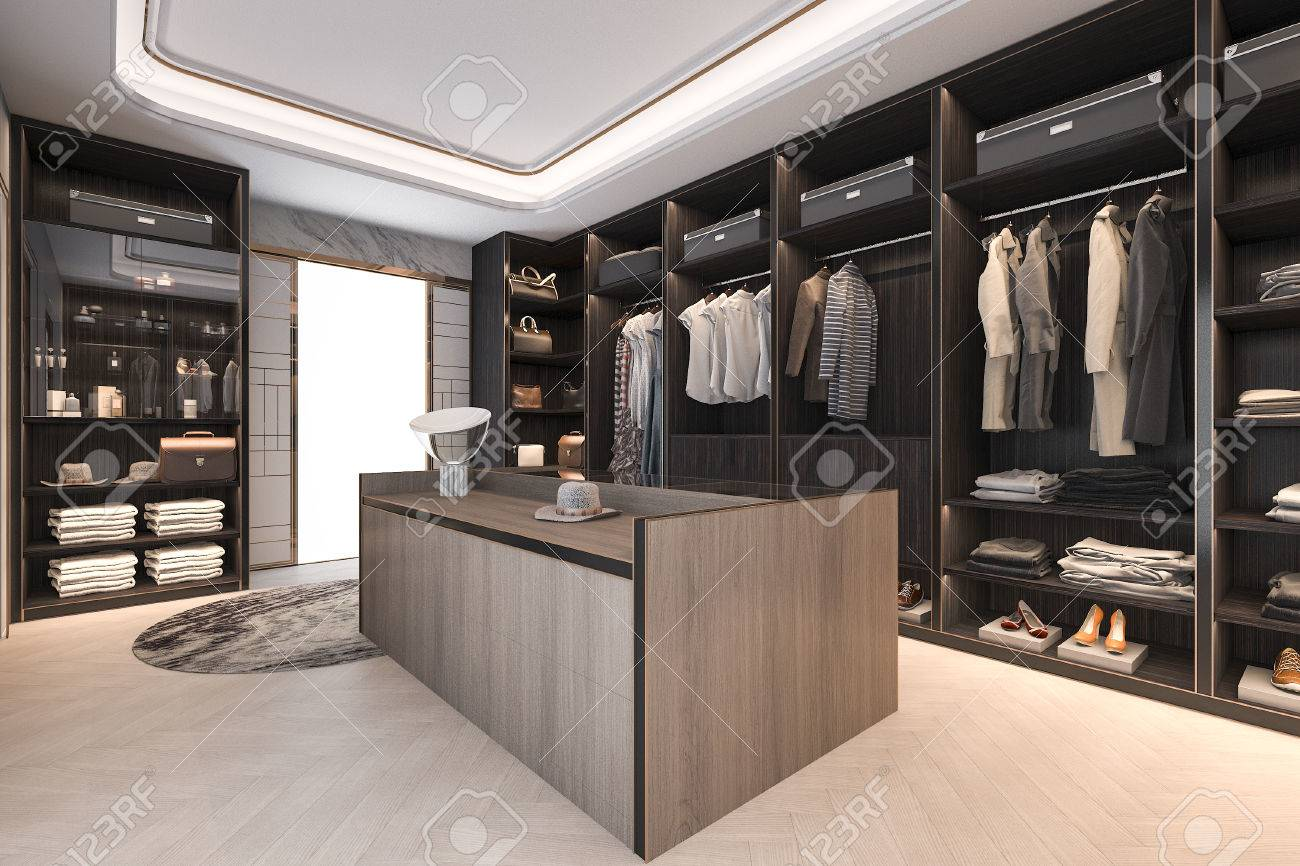 bedroom master decorating design a walk interior walking designs at winsome furniture in closet for minimalist