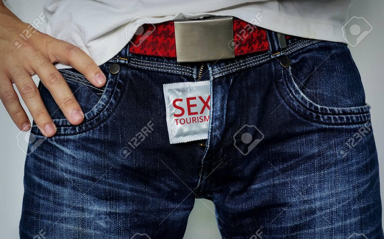 Lesbeins naked sex girls
