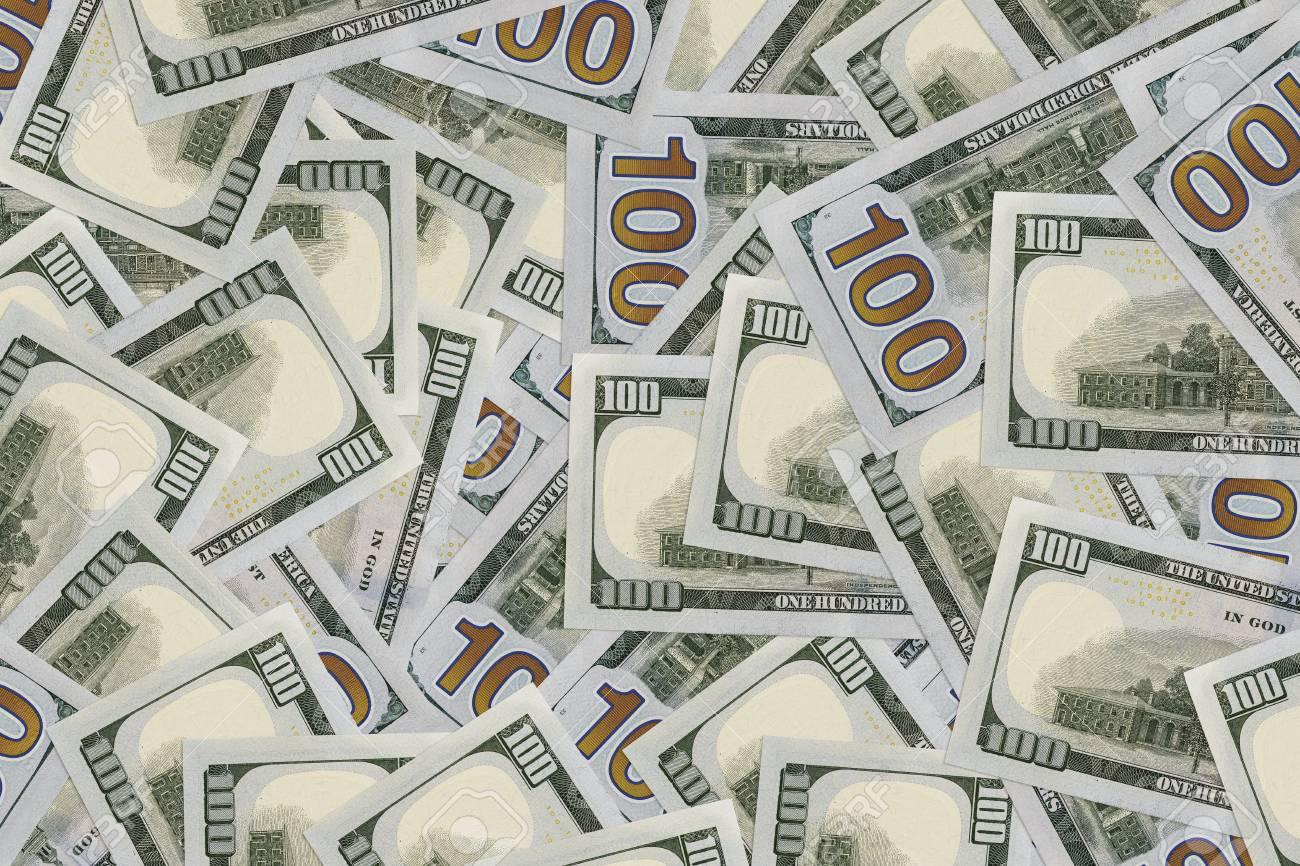 dollars background  money texture