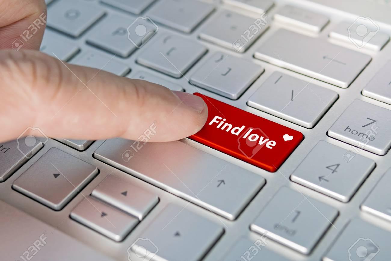 find love site