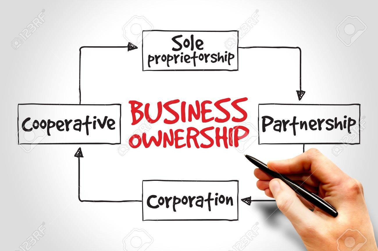 buisness ownership
