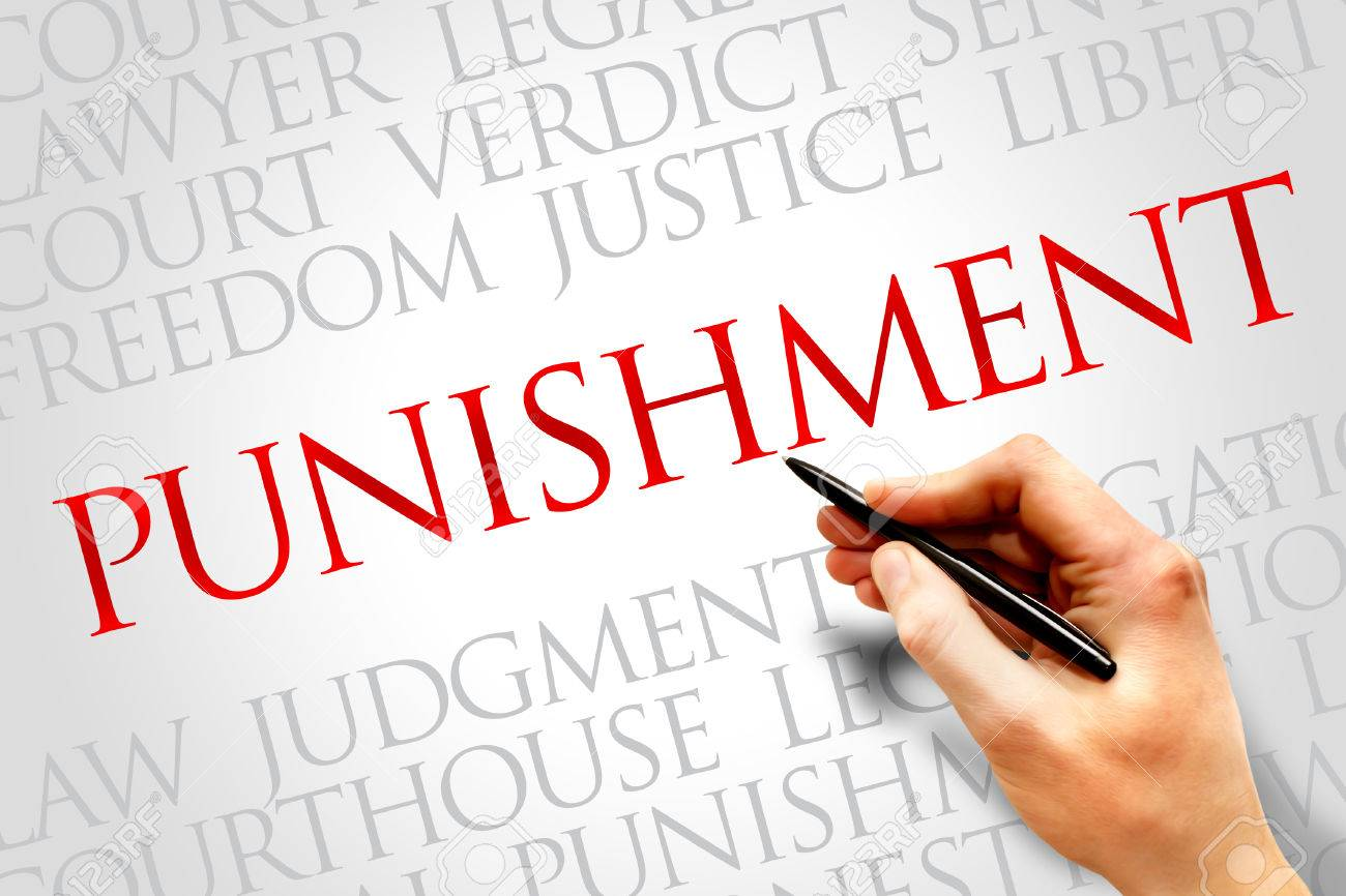 """utilitarianism in crime and punishment """"it is always wrong to punish the innocent """"discuss the views of utilitarian and non-utilitarian about whether this is a fundamental or secondary principle."""