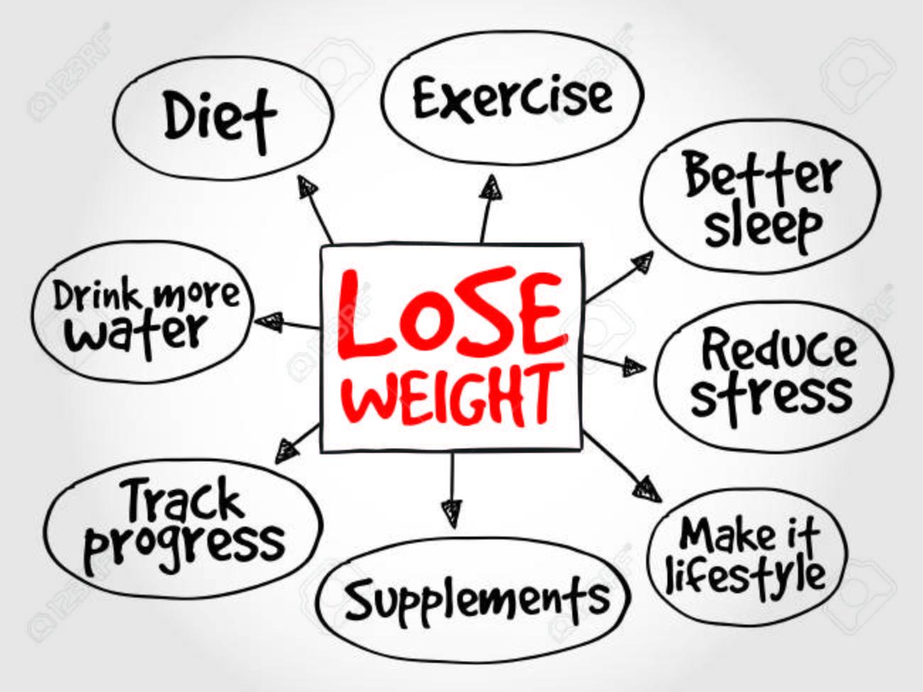 7 diet plan day