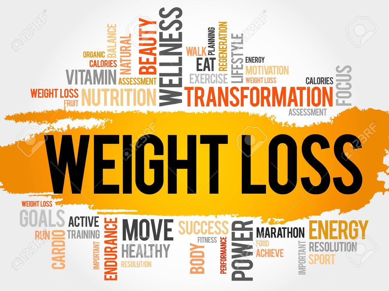 pierderea sau câștigul în greutate buspirone edmark agitați pierderea în greutate