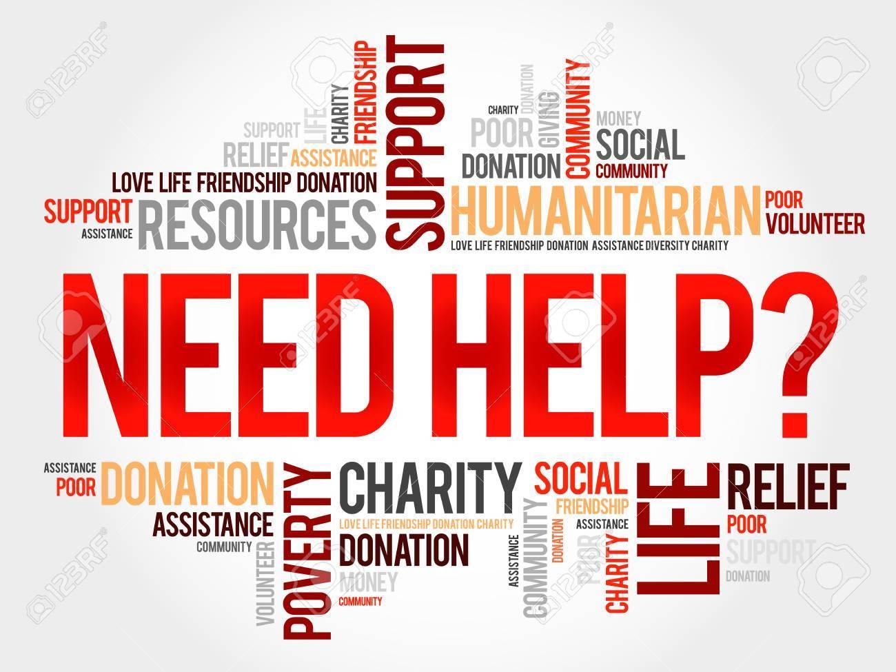 Need help, word cloud concept - 53887620