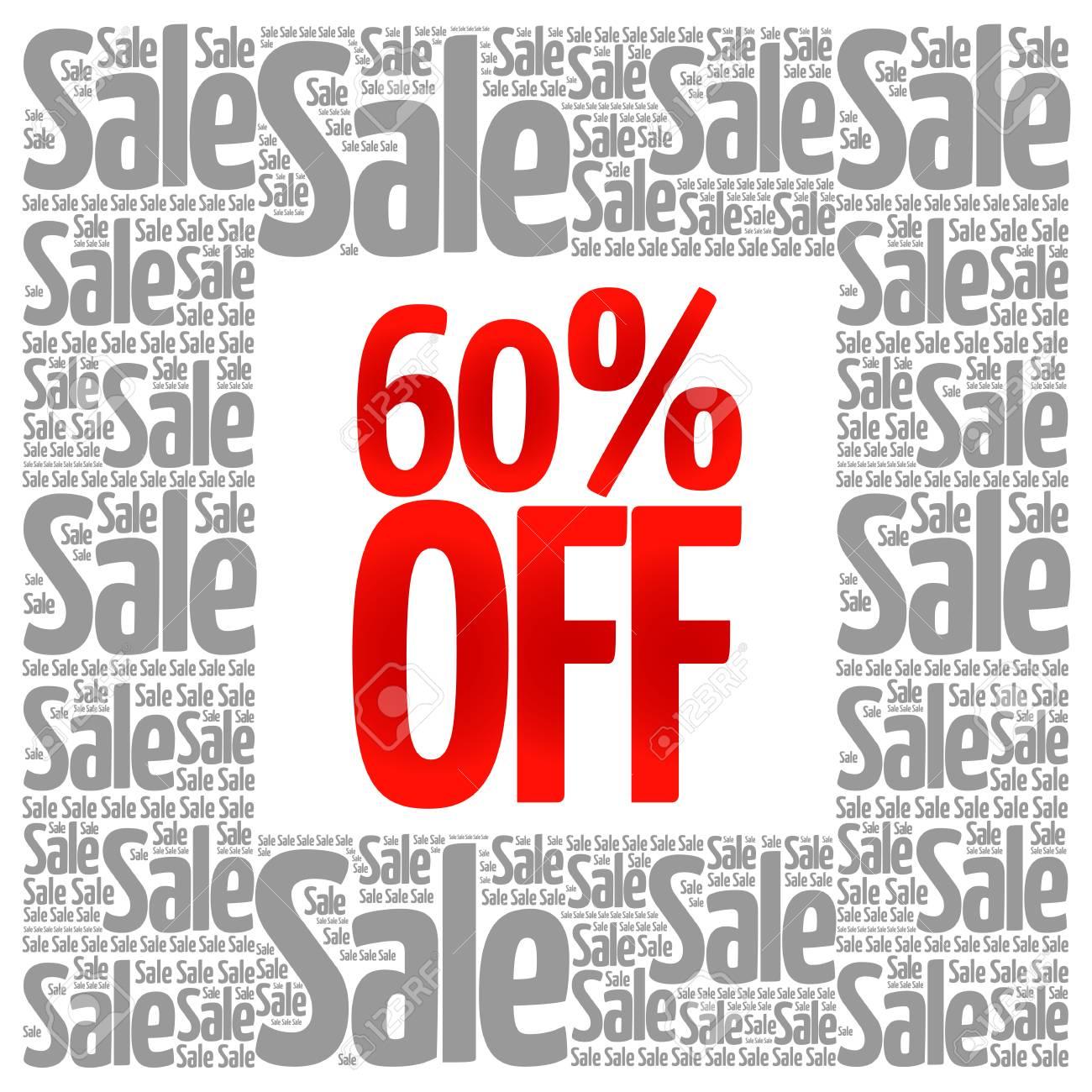 e6cedad25 60% OFF Sale Words Cloud