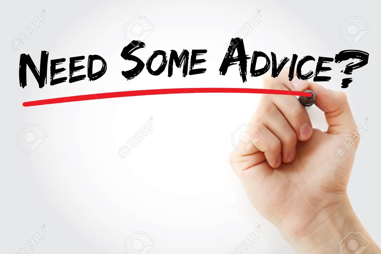 consigli sulla datazione di un collega