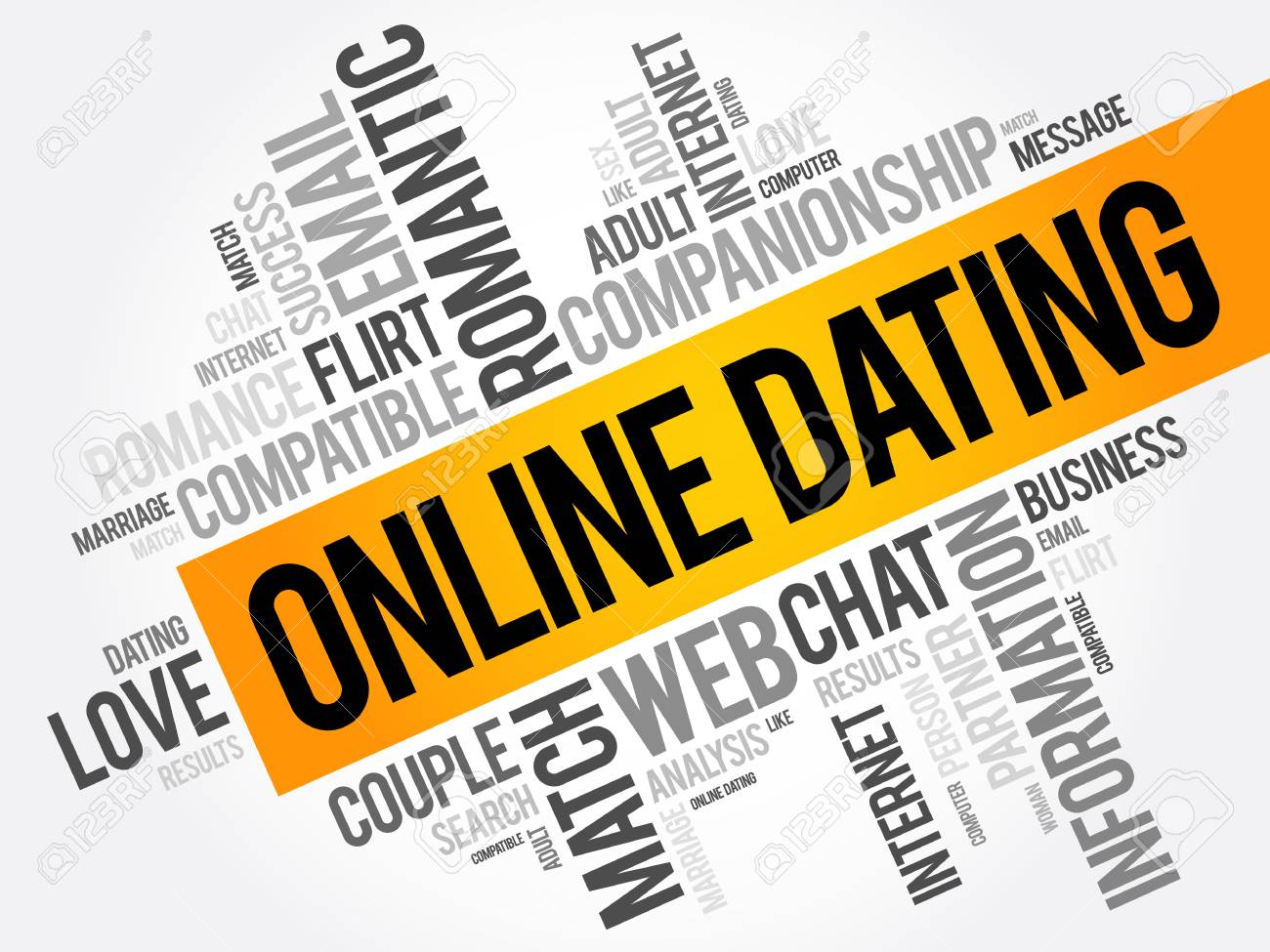 how to flirt with a guy online dating