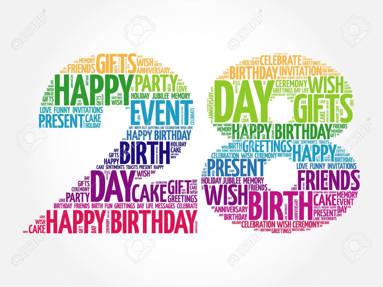 Geburtstagskarten Alles Gute Zum Geburtstag Photos Facebook