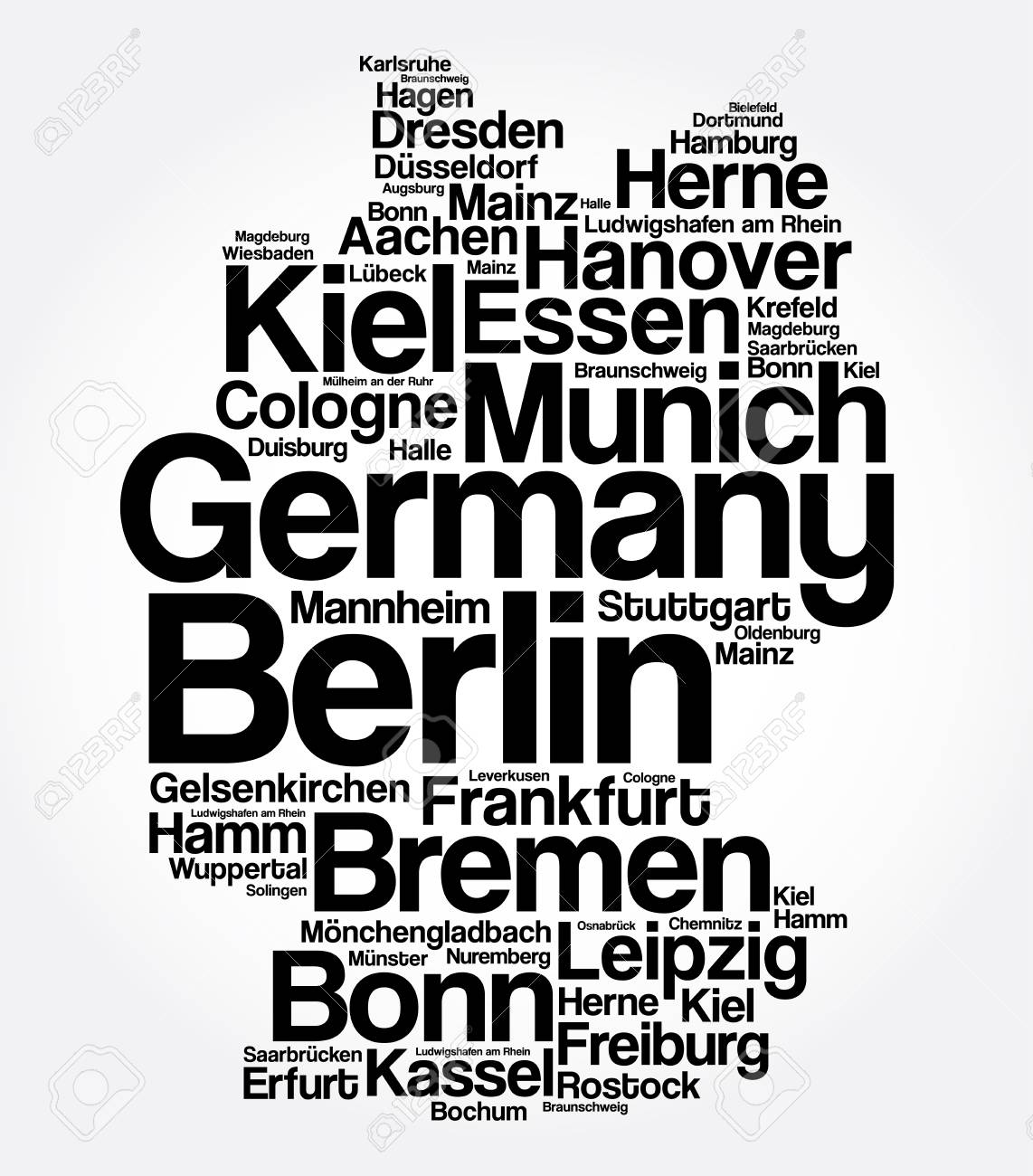 List of cities and towns in GERMANY, map word cloud collage,.. Germany Cities Towns Map on map africa cities, map with cities, german cities, map equatorial guinea cities, map of german states and capitals, map ethiopia cities, map of bavaria cities, map world cities, map japan cities, map jordan cities, map italy cities, map france cities, map spain cities, map england cities, map romania cities, map georgia cities, map india cities, map europe cities, map co cities, map turkey cities,
