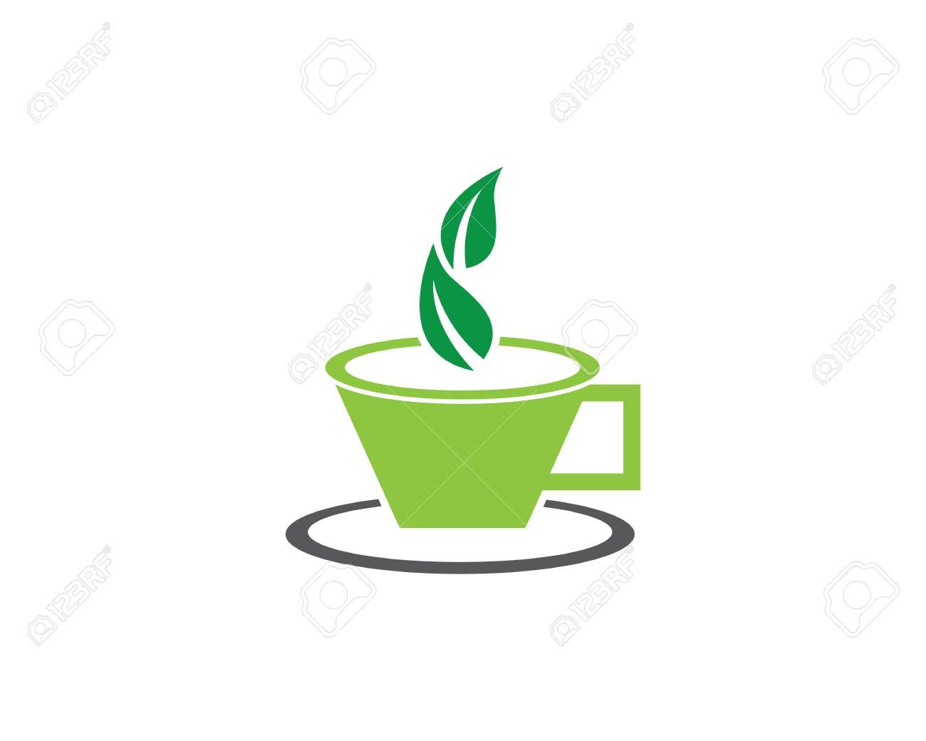 Tea cup logo template vector icon illustration design royalty free tea cup logo template vector icon illustration design stock vector 106387177 maxwellsz