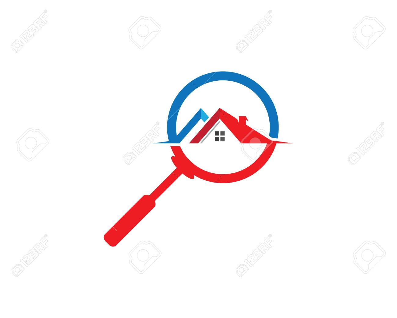 House symbol vector illustration design - 144494829