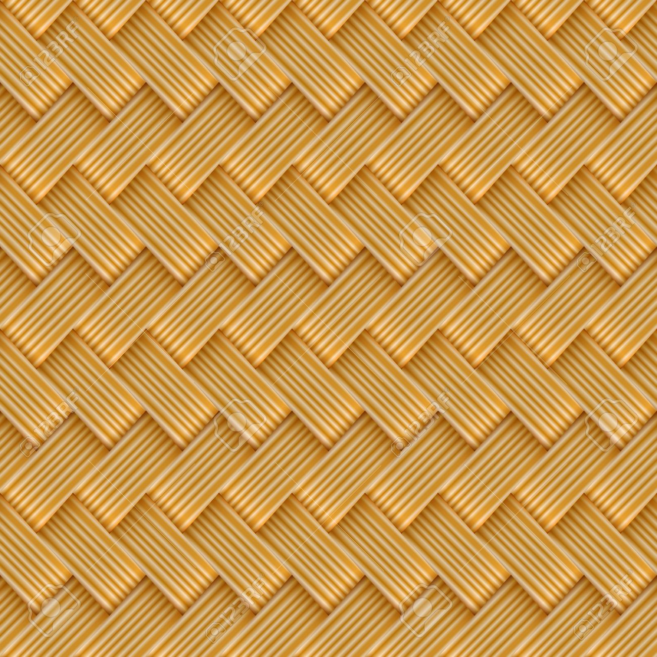 seamless background - 18219303