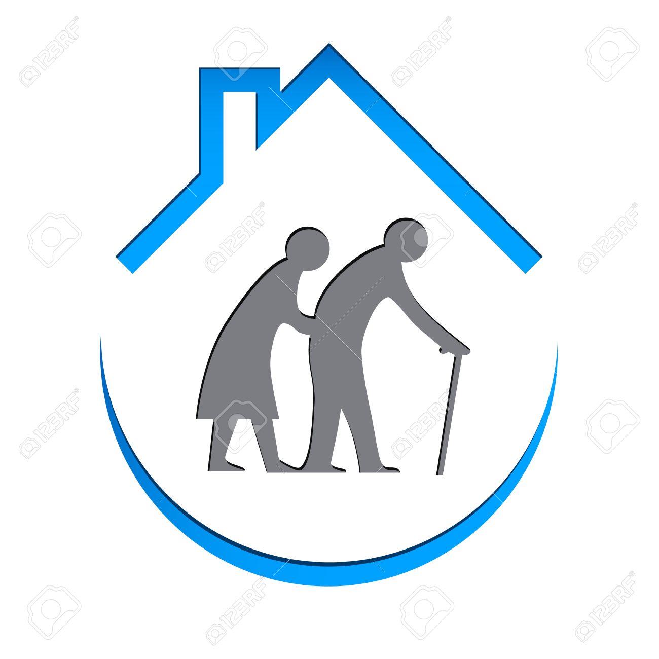 nursing home - 18643922