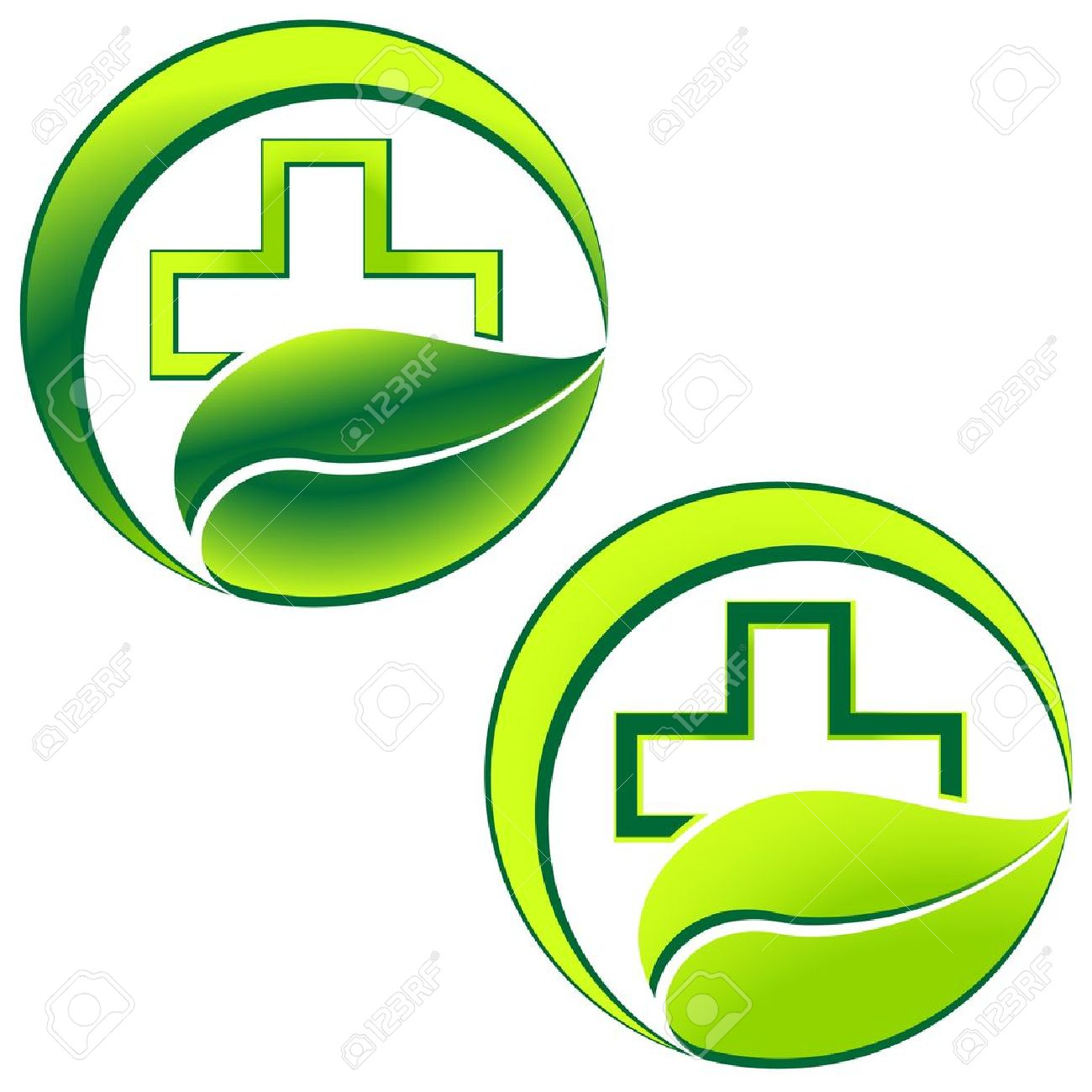 pharmacy sign - 21077625