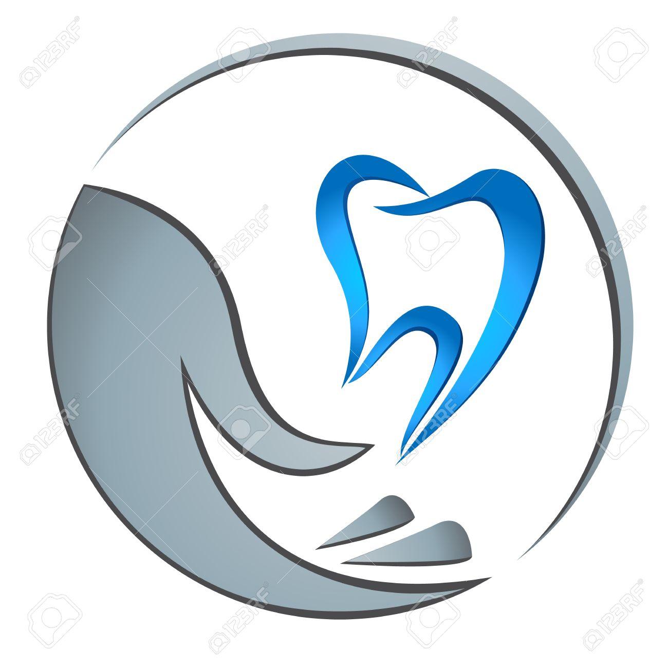 dental hygiene - 21808152