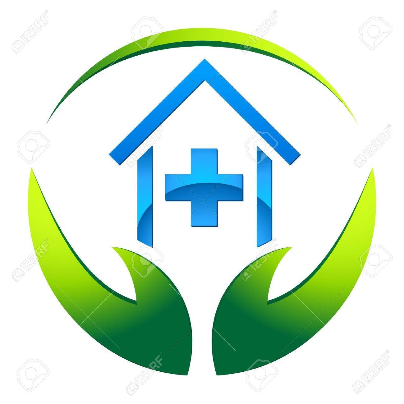 medical icon - 22083385