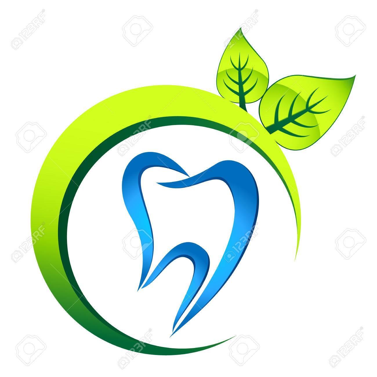 dental care sign - 22504765