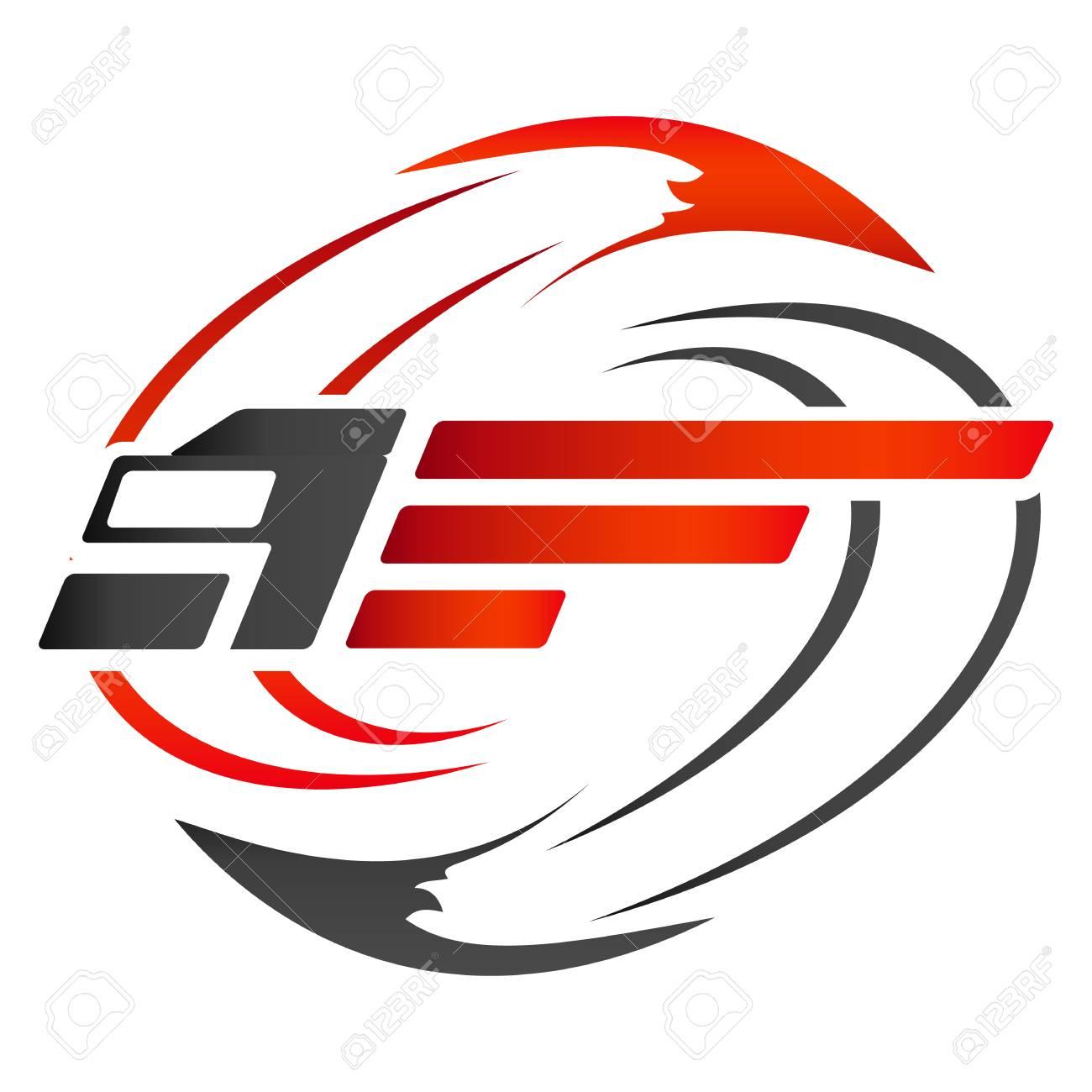truckers logo - 99344630