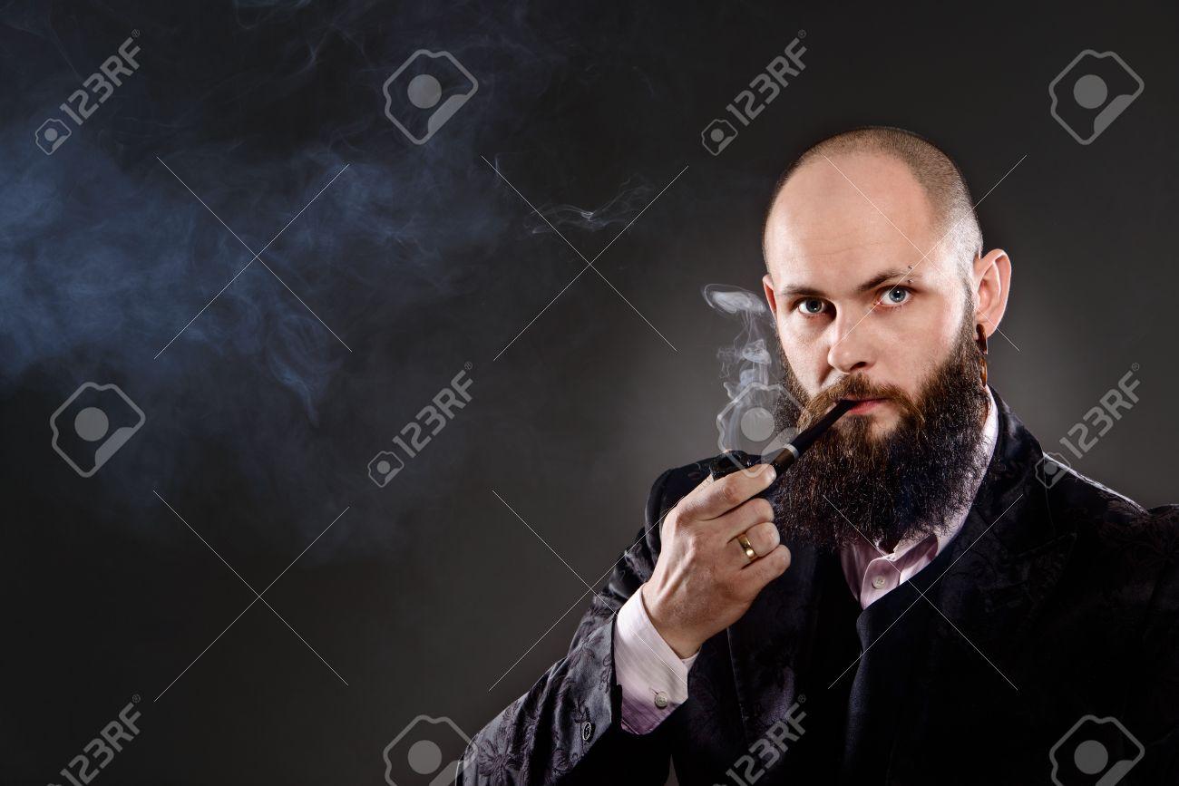 hommes sur les hommes pipes tantrique sexe vidéos