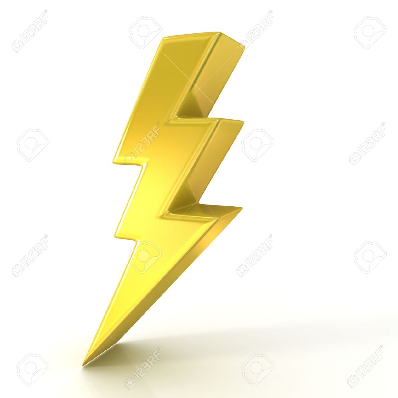 14 434 lightning bolt stock illustrations cliparts and royalty free rh 123rf com lightning clipart black and white lightning clipart black and white