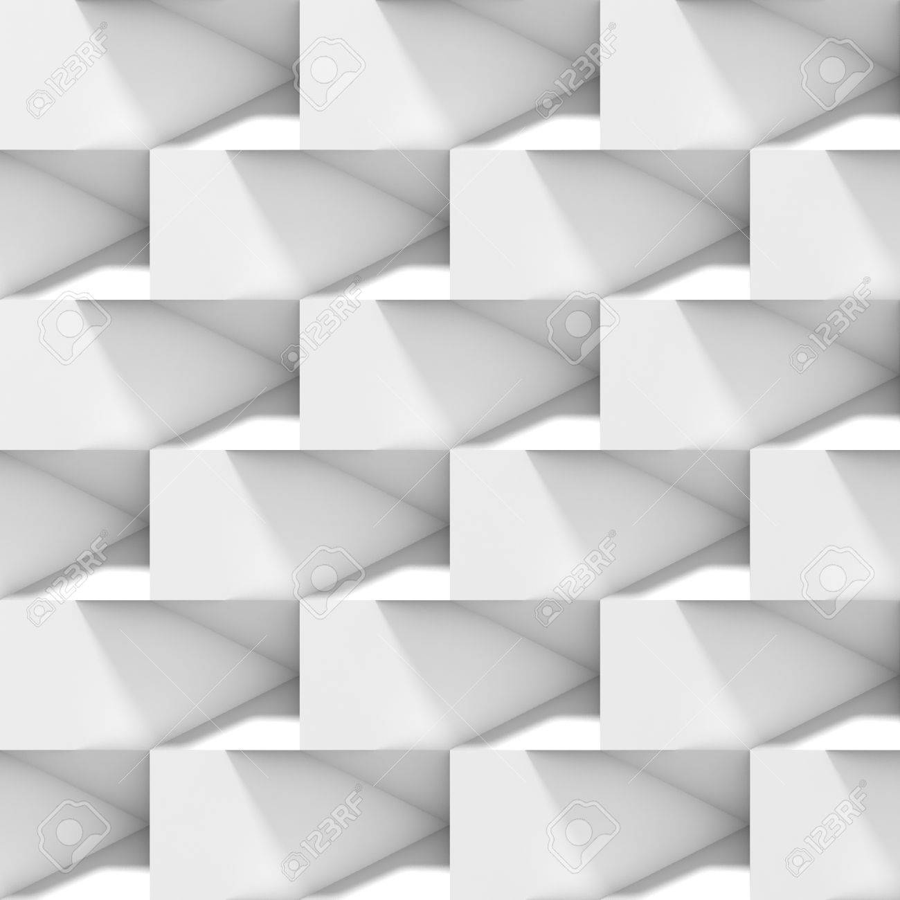 white grey seamless texture raster modern background can be