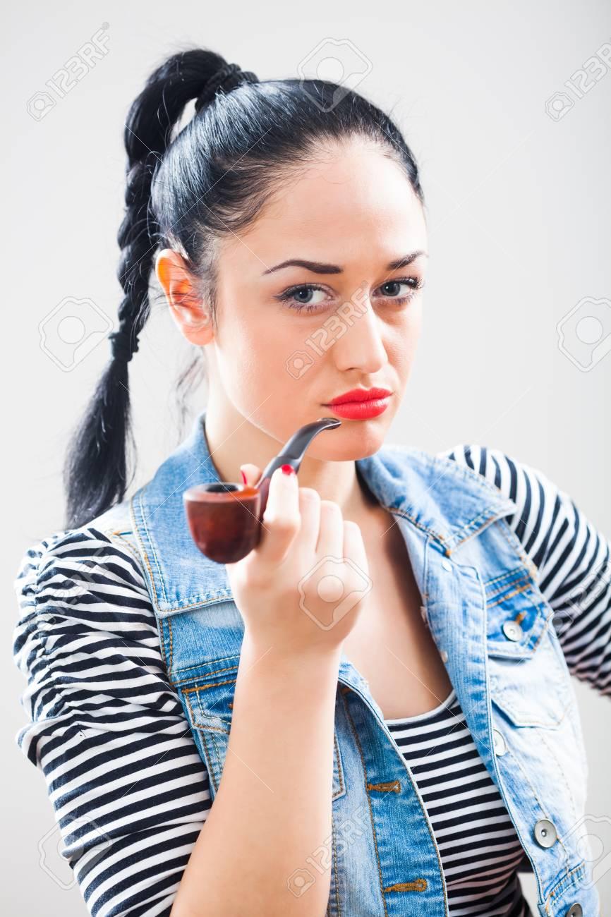 filles donnant des pipes sexe pron Télécharger