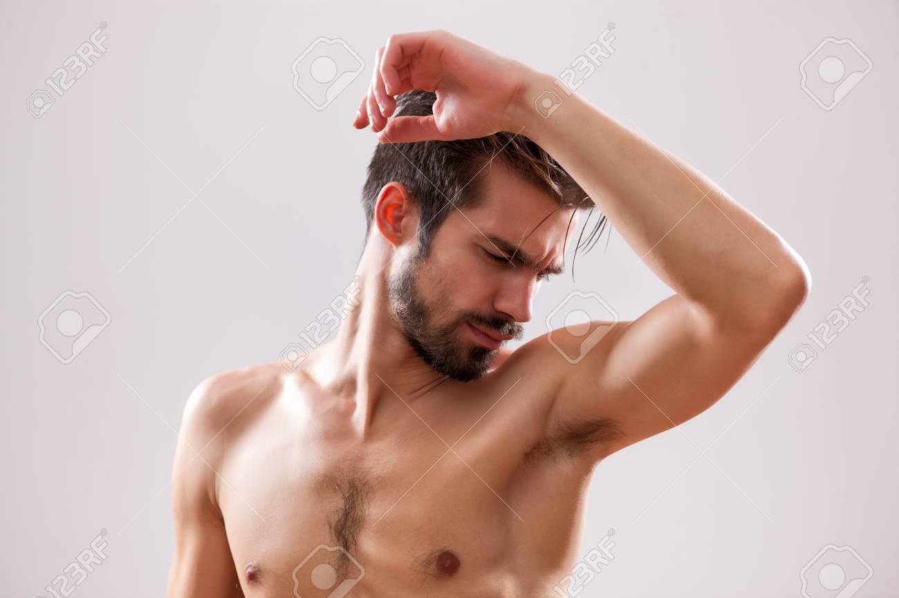 Sweet deep throat sex