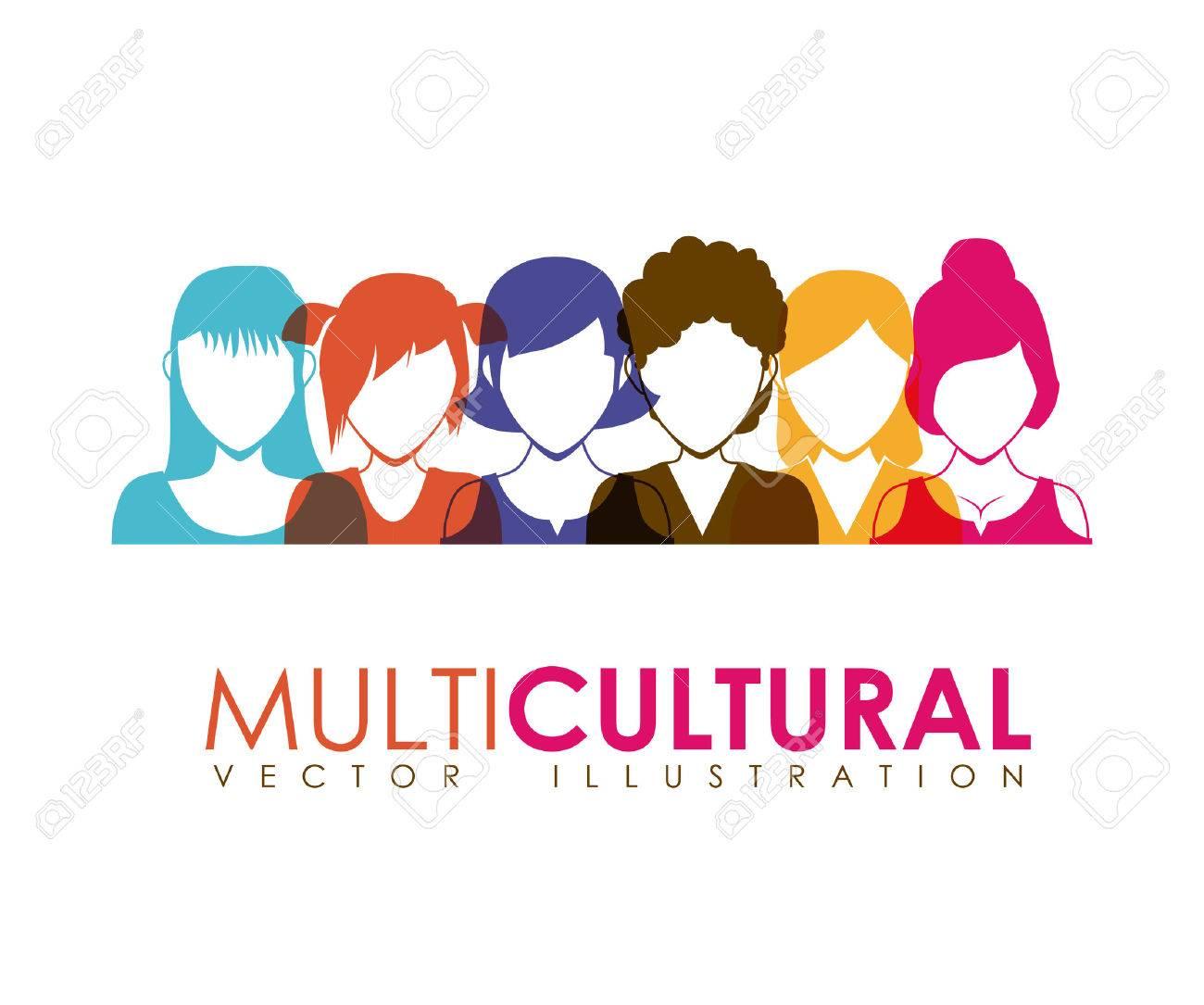 しんじゅく多文化共生デザイン、...