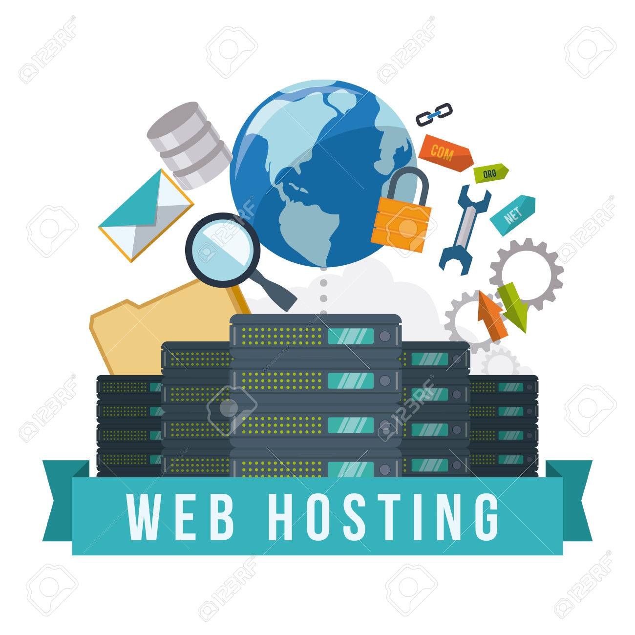Хостинг imgs два сайта на одном хостинге nic