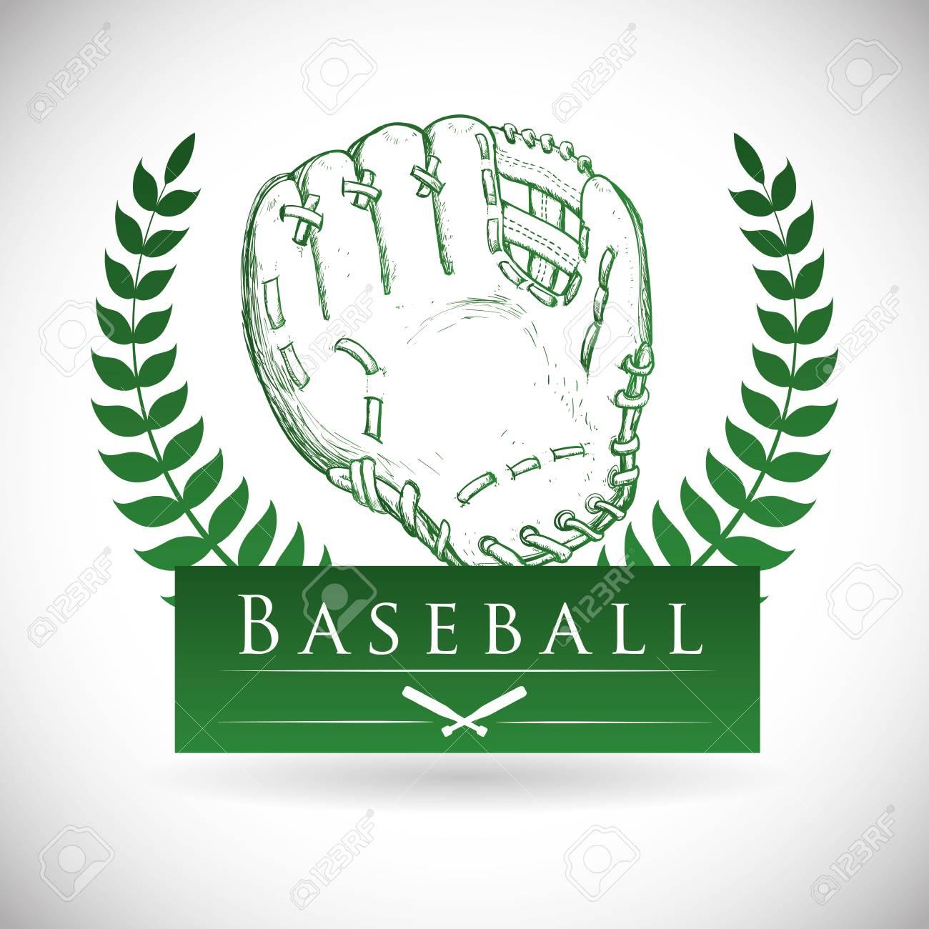 Vistoso Uñas De Béisbol Diseña Para Los Dedos Molde - Ideas Para ...