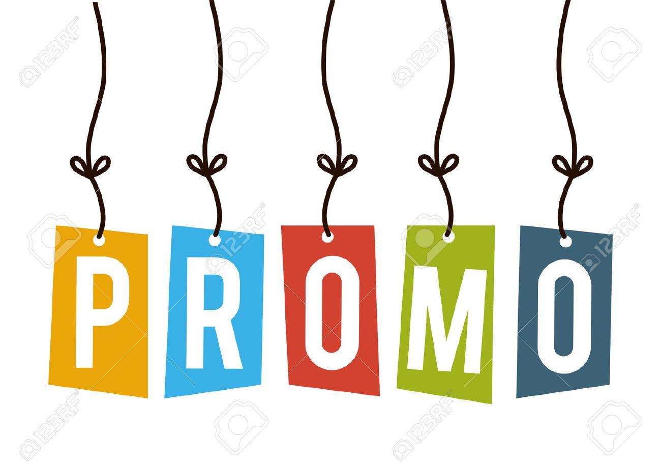 Shopping promo label tag graphic design, vector illustration. - 47375563