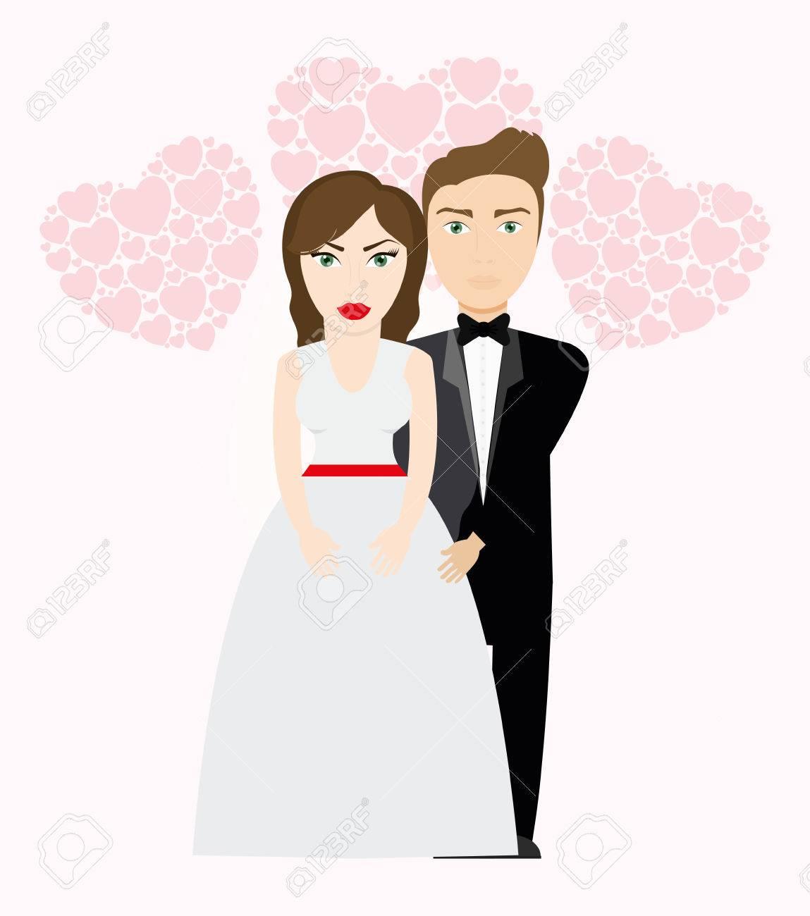 Datierung eines verheirateten Schwarzen Jüngere ältere Dating