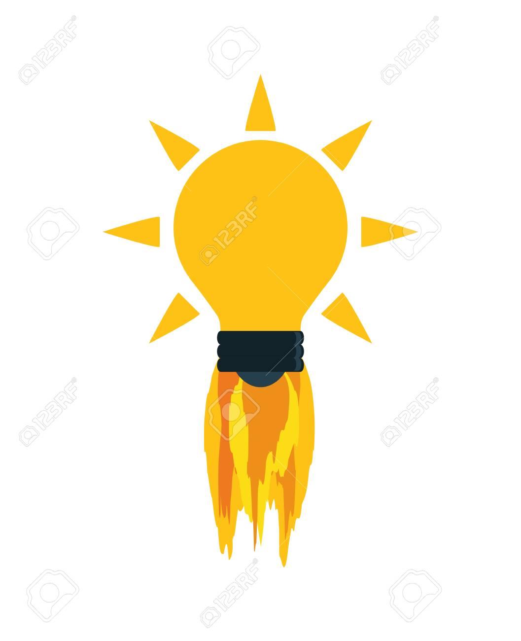 Erfreut Glühbirne Schematische Symbol Fotos - Elektrische Schaltplan ...