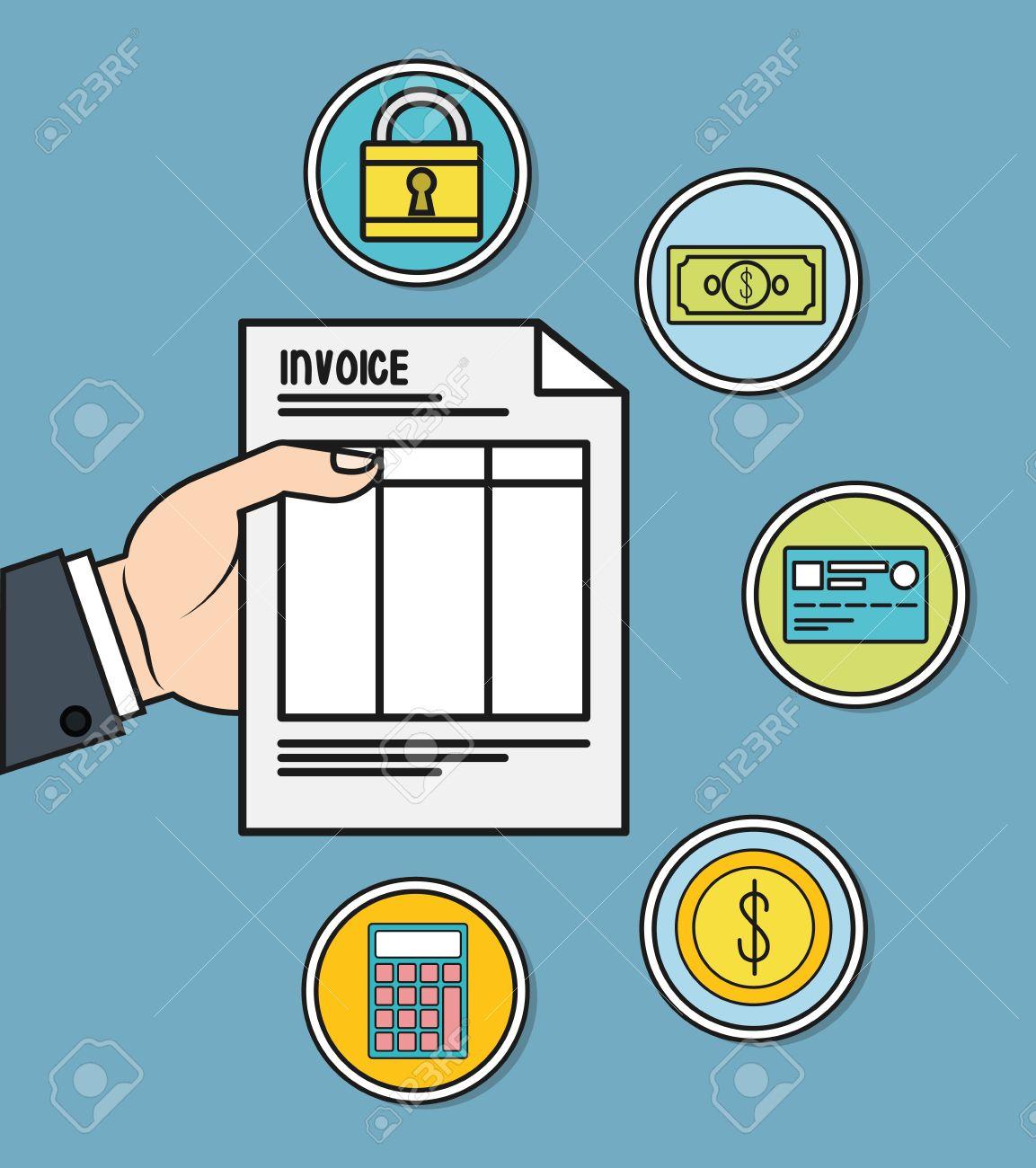 credit card bill calculator
