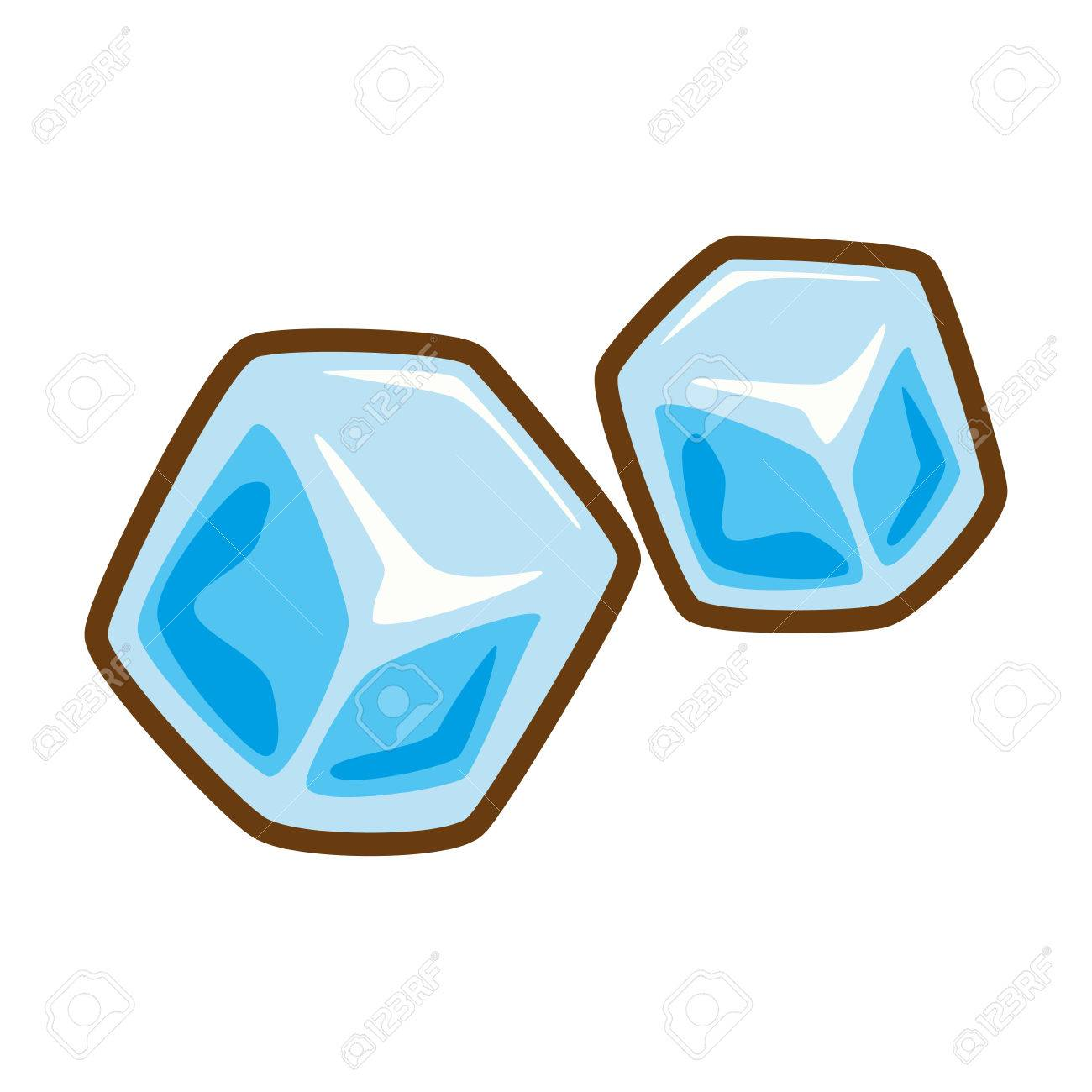 Image result for cartoon ice