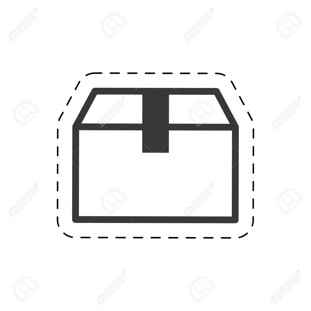 Pedir en línea Dibujo Técnico Regalos | Spreadshirt