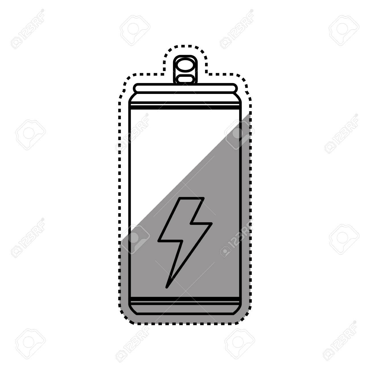 Fancy Battery Notation Sketch - Wiring Diagram Ideas - guapodugh.com