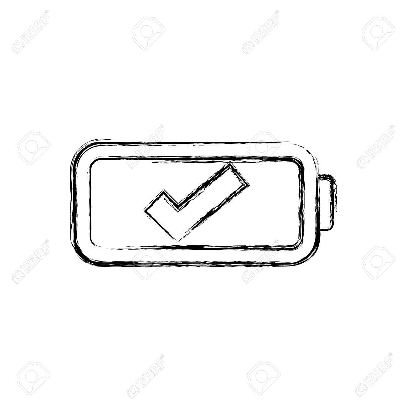 Nett Elektrische Symbol Batterie Ideen - Schaltplan Serie Circuit ...