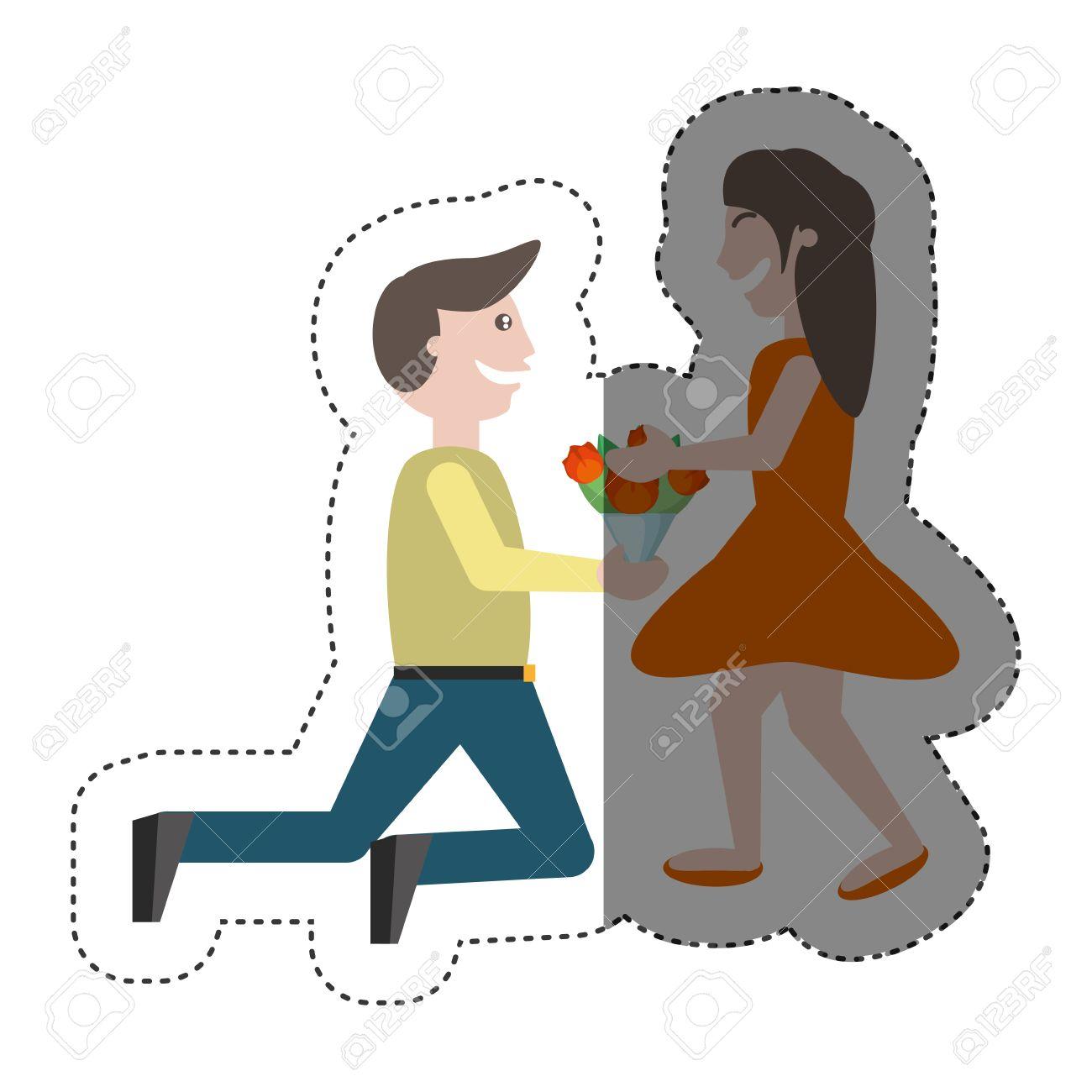 8 enkla regler för dating min tonårs dotter online gratis