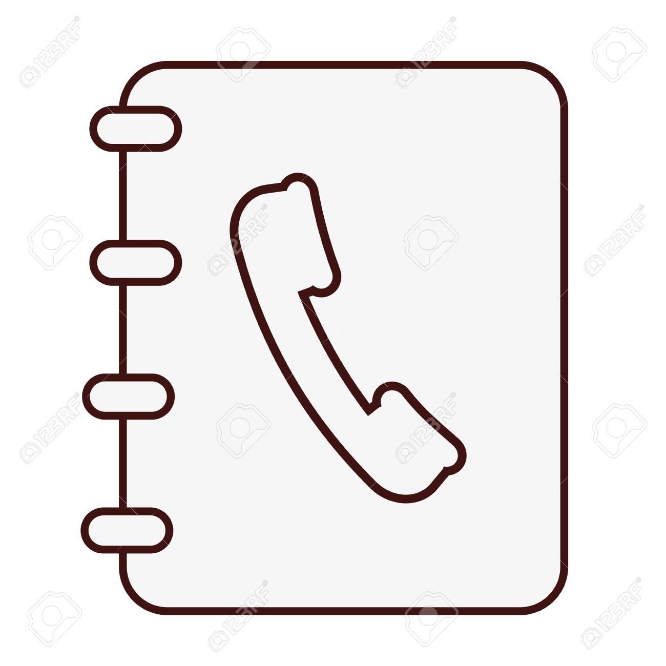 """Résultat de recherche d'images pour """"répertoire téléphonique"""""""