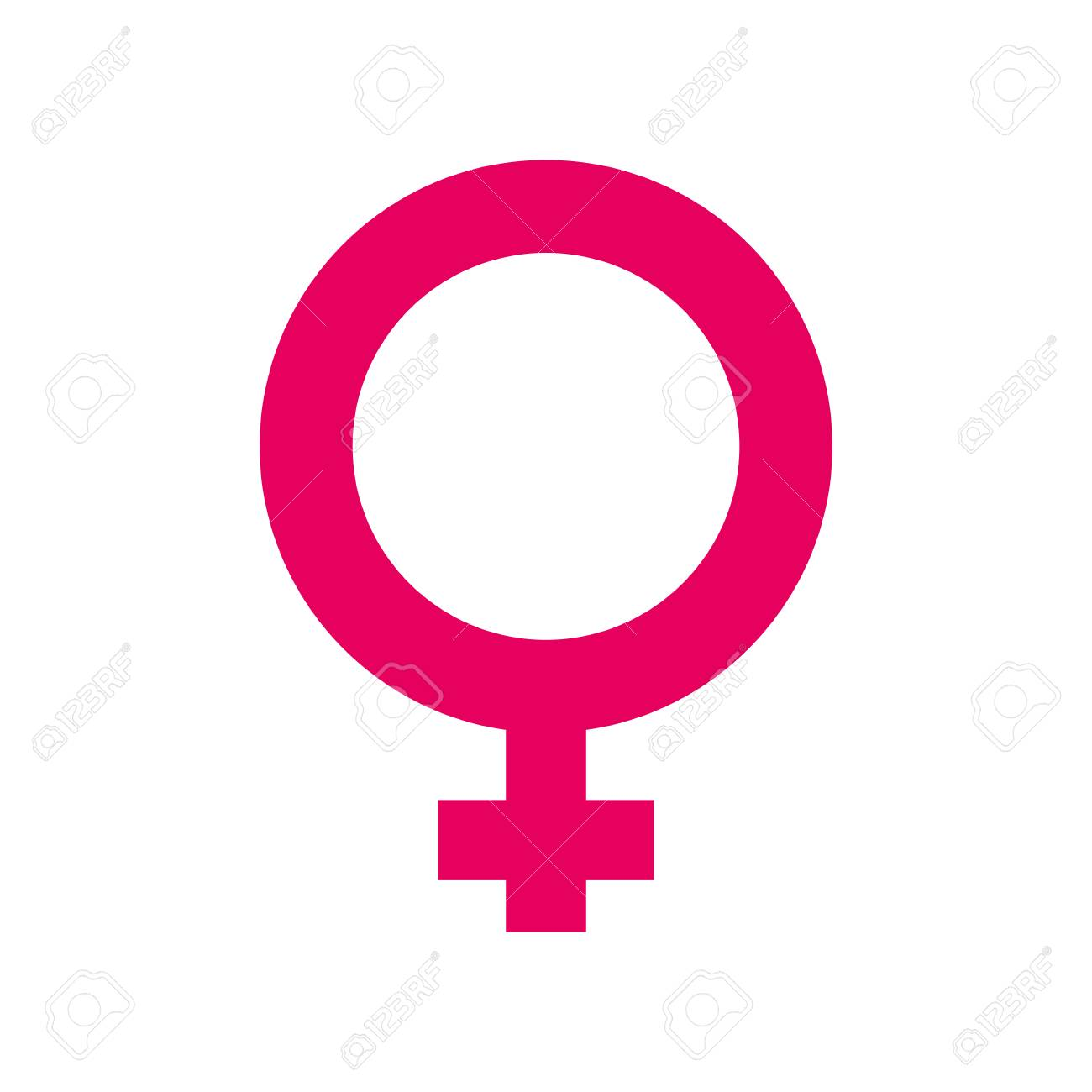 female gender symbol icon vector illustration graphic design royalty free cliparts vectors and stock illustration image 76732680 female gender symbol icon vector illustration graphic design