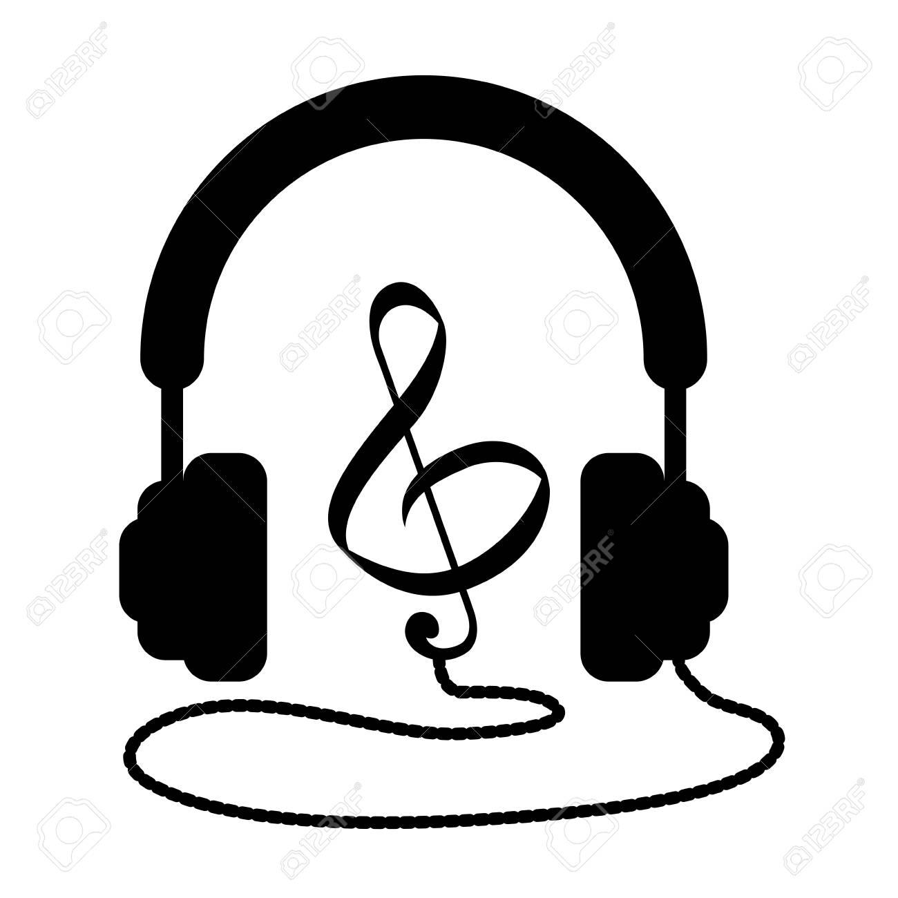 Music note symbol icon vector illustration graphic design royalty music note symbol icon vector illustration graphic design stock vector 80157059 biocorpaavc