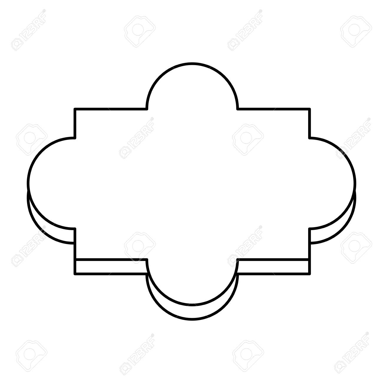 Puzzle Piece Symbol Image Collections Meaning Of This Symbol