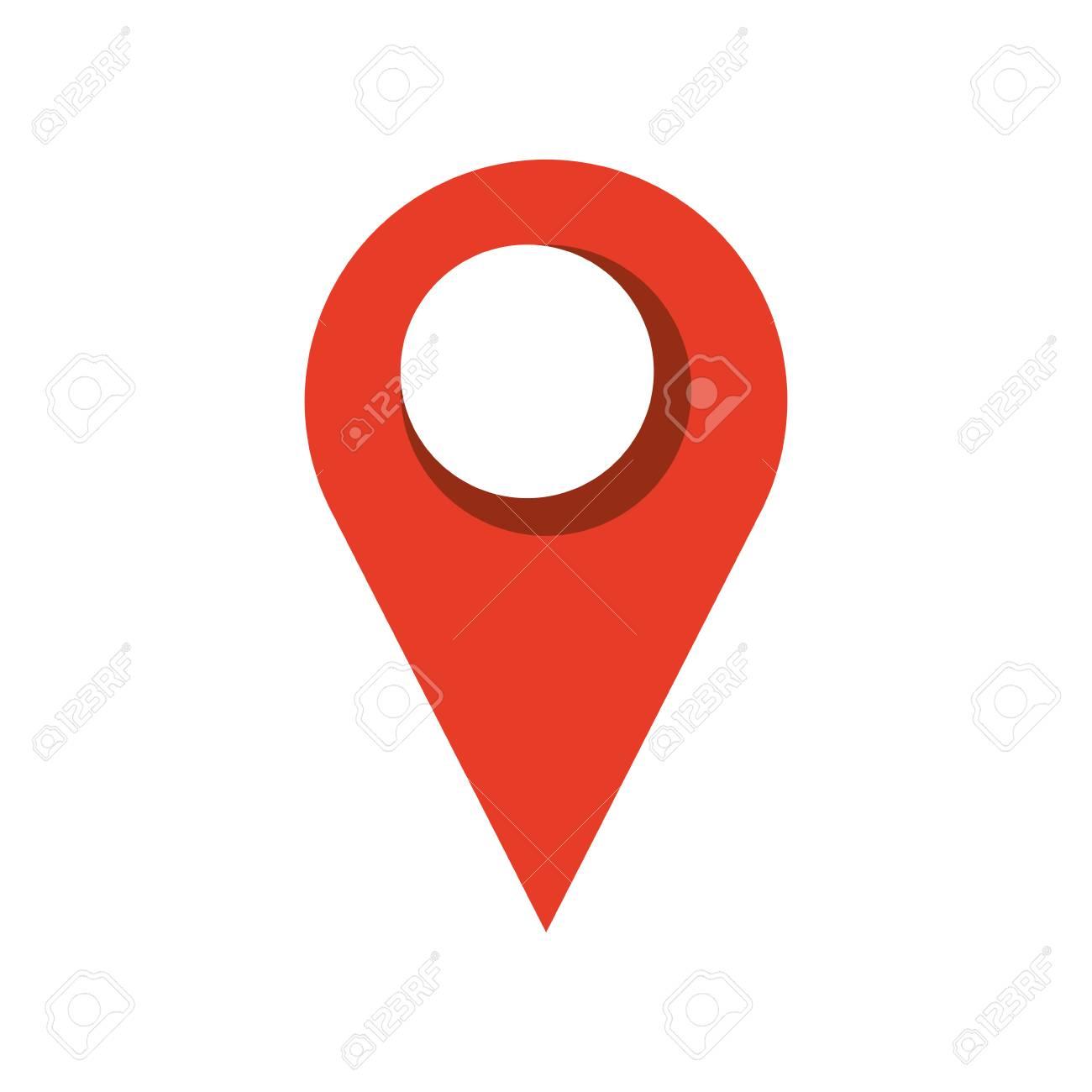 Pointer map location symbol icon vector illustration graphic.. on phone symbol, services symbol, print symbol, level symbol, world wide web symbol, links symbol, map place symbol, map key symbols, menu symbol, map locator symbol, check in symbol, time symbol, map scale symbol, map distance symbol, map pin icon, sign you are here symbol, name symbol, about us symbol, area symbol, map locator icon,