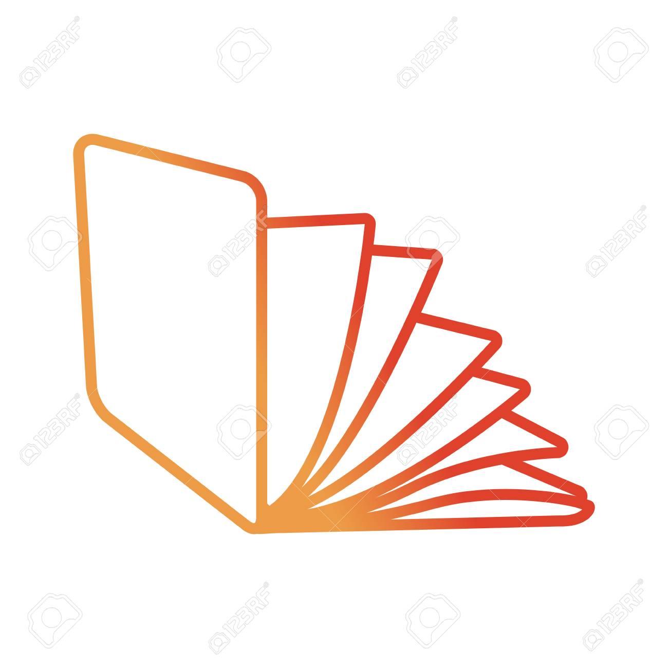 Dorable El Libro De Color Morado En Línea Composición - Dibujos Para ...