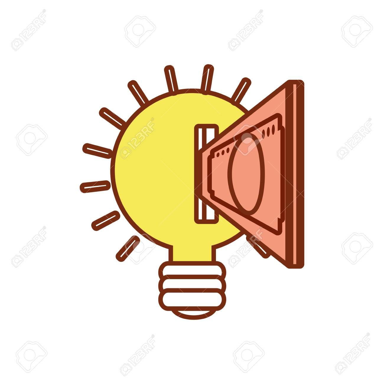 Großzügig Glühbirne Schaltplan Fotos - Schaltplan Serie Circuit ...