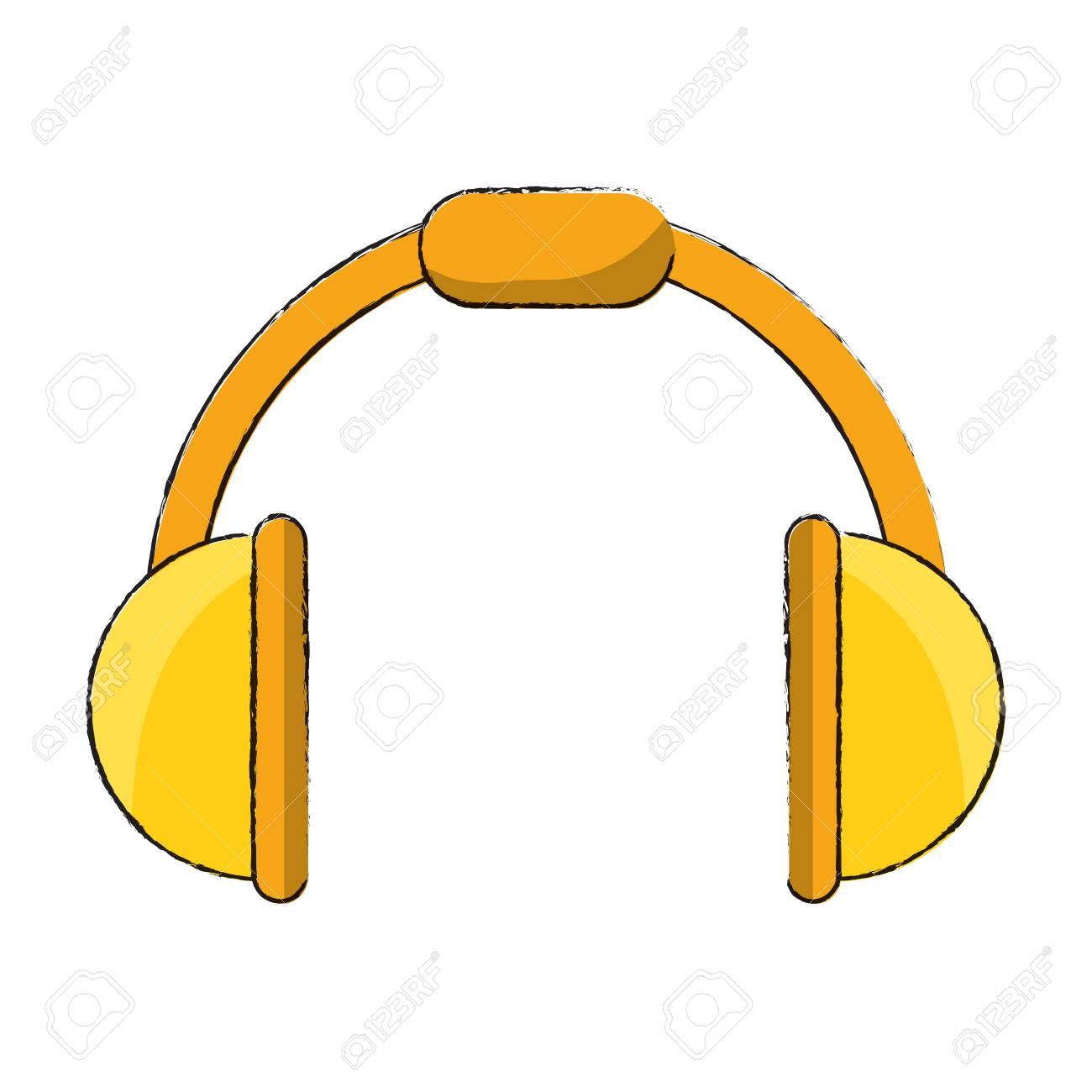 Wunderbar Kopfhörer Lautsprecher Schaltplan Galerie - Die Besten ...