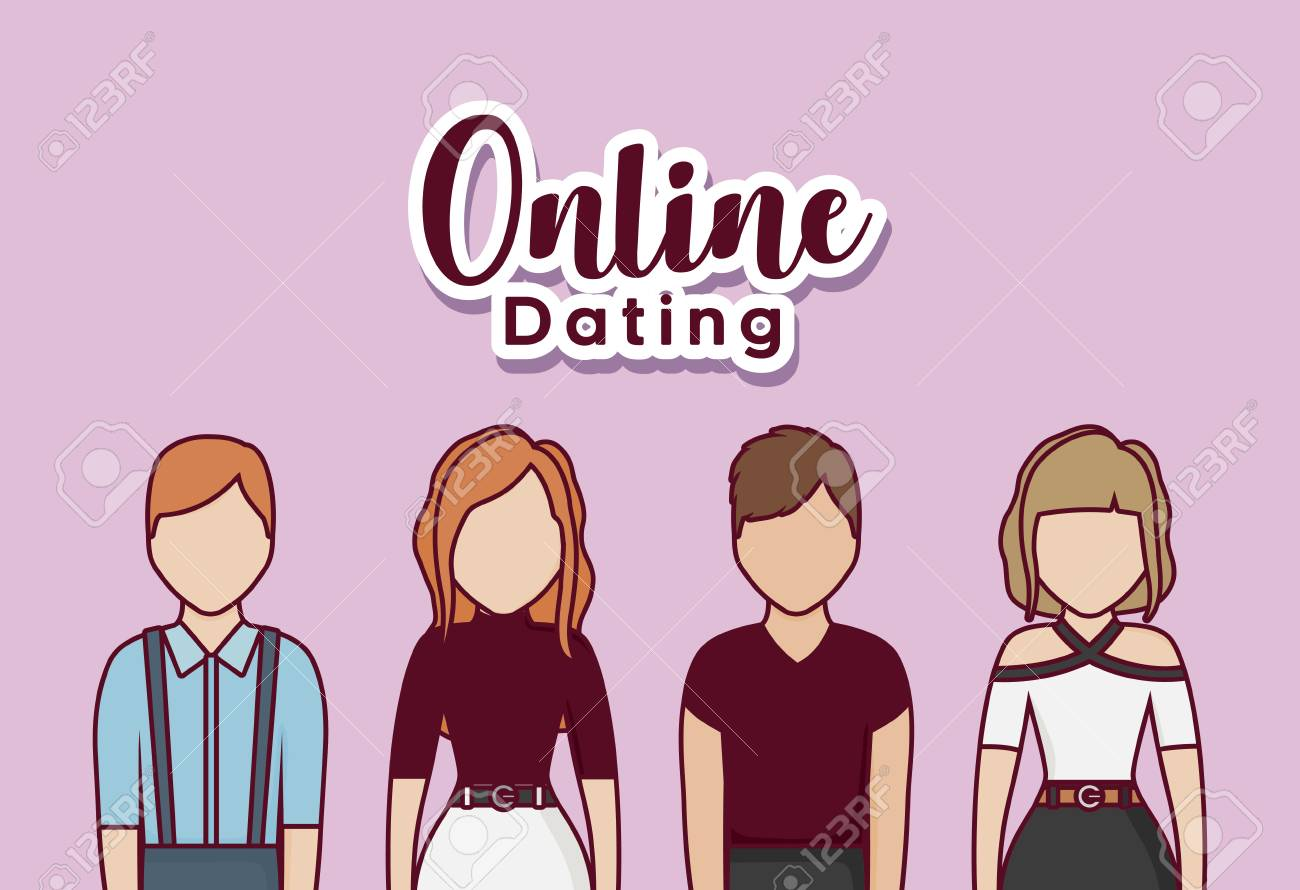 bloemfontein dating club